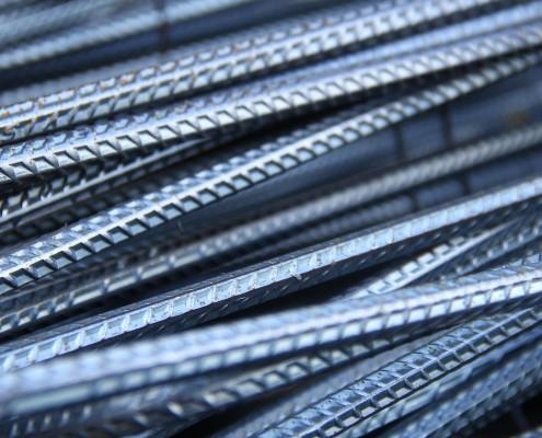 Arm Cort | Indústria, Comércio e Armação de Aço